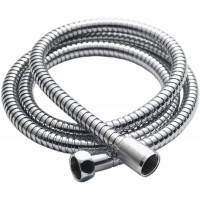 Cabano - Shower hose.