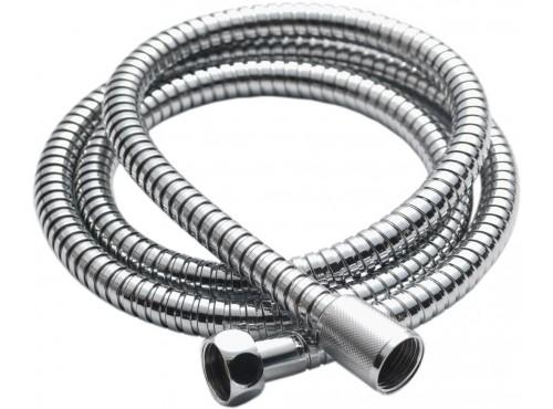 Cabano - Shower hose.