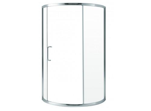 Neptune - BADEN shower door