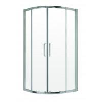 Neptune - BELGRADE shower door