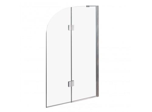 Neptune - FAMOUS shower door