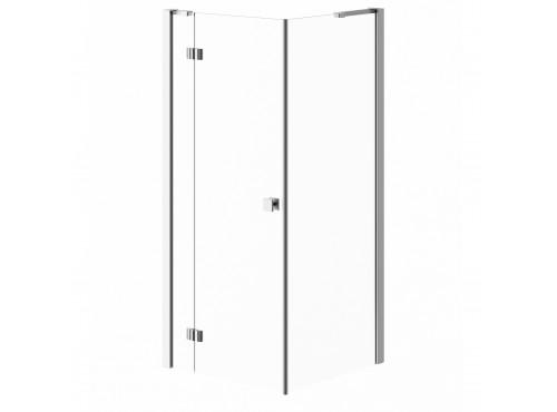 Neptune - FASHION shower door