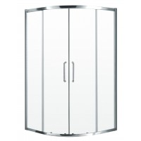 Neptune - ZURICH shower door