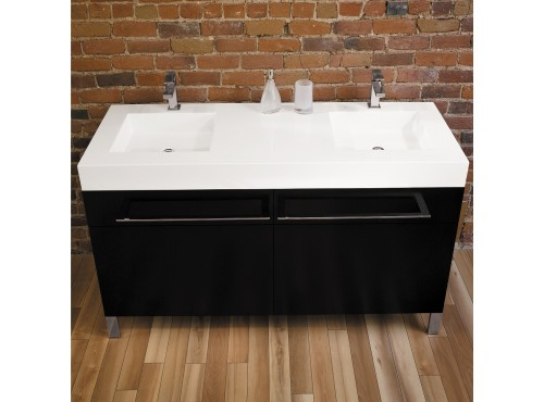 Neptune - WISH S60 above counter sink