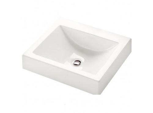 Neptune - ZEN 19R above counter sink