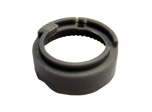 Riobel -Thermostatic handle stop ring - 009-108
