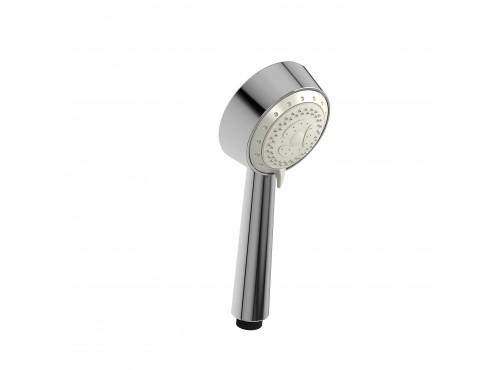 Riobel -3 jet hand shower - 05