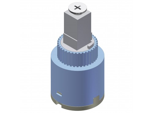 Riobel -cartridge kit for 401-039 - 0839