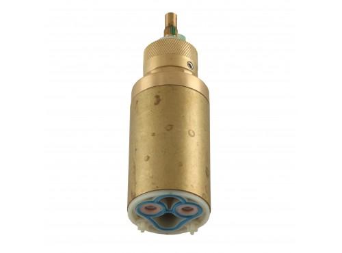 Riobel -Type T cartridge with pin: before April 2013 - 0913