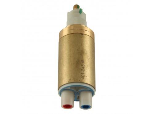 Riobel -Cartridge kit (Type T/P, XX44-94) with pin - 0914