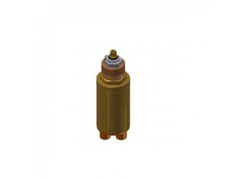 Riobel -Cartridge kit (Type T/P, XX44-94) without pin - 0915