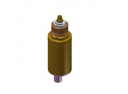 Riobel -Cartridge kit (Type T/P, XX23-93-46) without pin - 0925