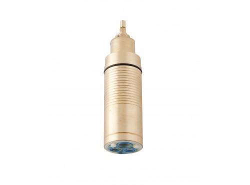 Riobel -Cartridge kit (xx83, xx17, xx07, xx43) with pin - 0943