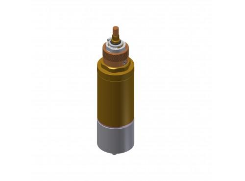 Riobel -XX43 replacement cartridge kit with pin - 0946