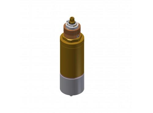 Riobel -XX43 replacement cartridge kit without pin - 0947
