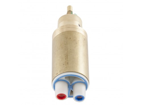 Riobel -Cartridge kit (Type T/P, XX45 - XX95) with pin - 0954