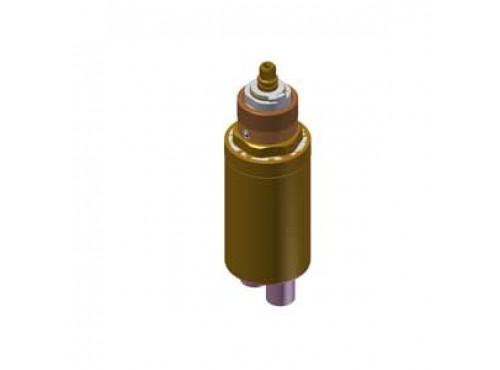 Riobel -Cartridge kit (Type T/P, XX45) without pin - 0955