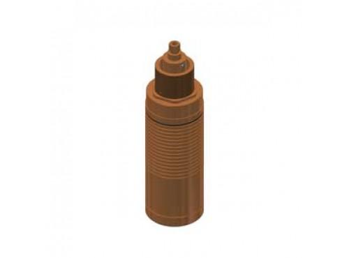Riobel -cartridge kit without pin, xx83, xx43, x07, xx17 - 0973