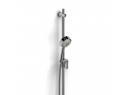 Riobel -Hand shower rail - 1010