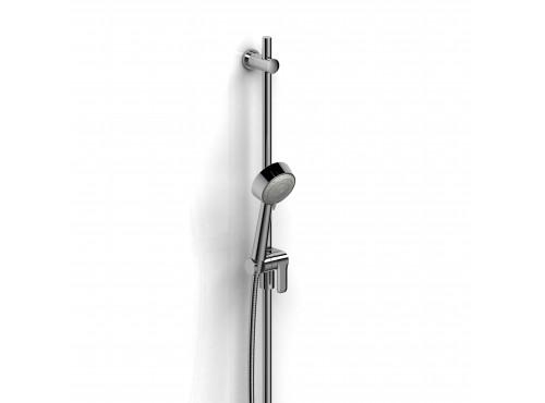 Riobel -Eco hand shower rail - 1050