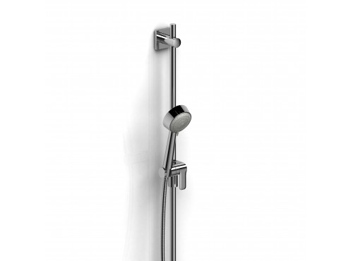Riobel -Eco hand shower rail - 2050