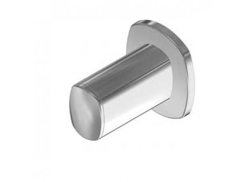 Riobel -Shower rail wall bracket, VY - 2596C Chrome