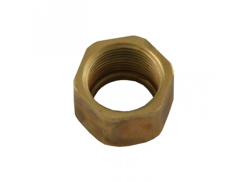 Riobel -Nut for single hole lavatory faucet cartridge - 305-012