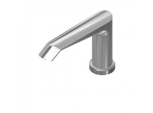Riobel -Tub spout, VY10, VY16 - 3292C Chrome