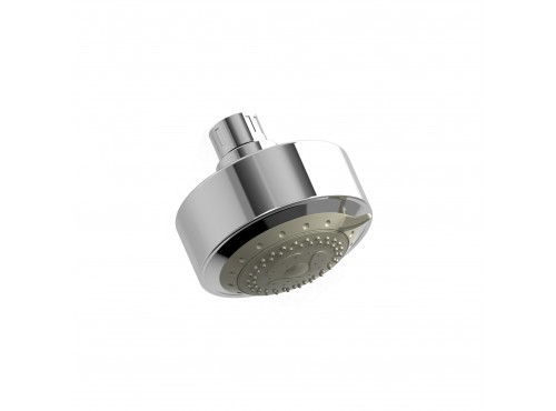 Riobel -Eco 3 jet shower head - 353