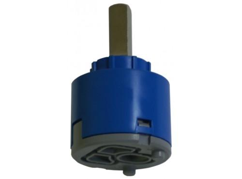 Riobel -Single hole faucet cartridge - 401-019