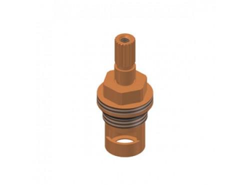 Riobel -ZO37 hand shower cartridge - 401-037