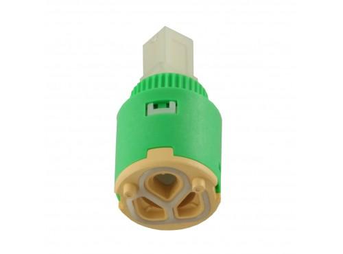 Riobel -Cartridge - 401-039