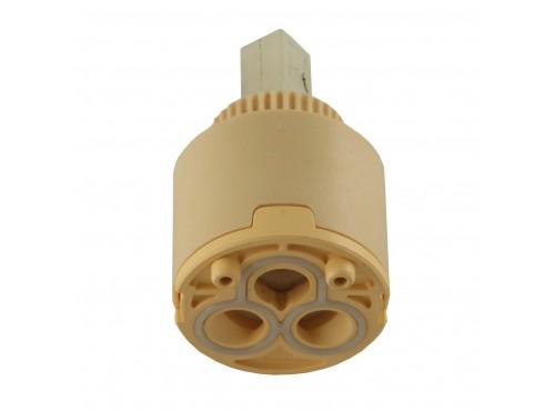 Riobel -Mono control kitchen faucet cartridge  - 401-052