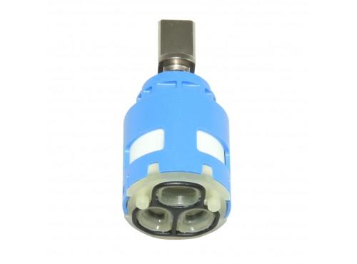 Riobel -Single hole faucet cartridge - 401-053