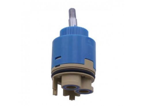 Riobel -Single hole faucet cartridge - 401-054
