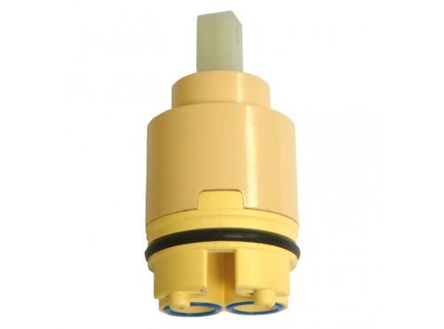 Riobel -Mono control kitchen faucet cartridge  - 401-072