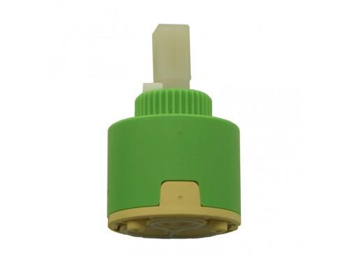 Riobel -Mono control faucet cartridge  - 401-073