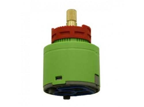 Riobel -Cycle cartridge - 401-099-OLD