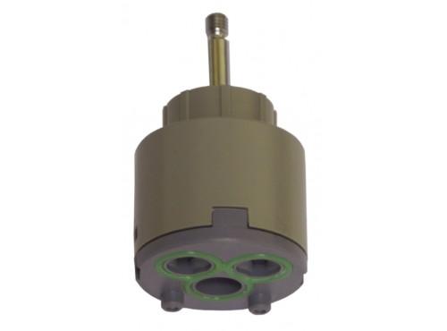 Riobel -Single hole faucet cartridge - 401-111