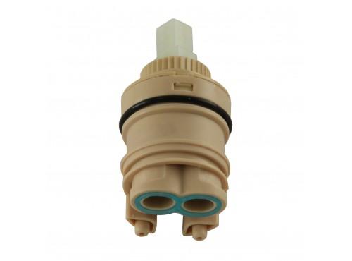 Riobel -Single hole lavatory faucet cartridge - 401-122