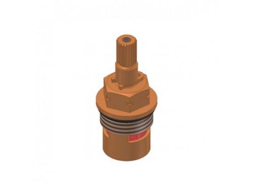 Riobel -Hot cartridge for 04 series - 401-179