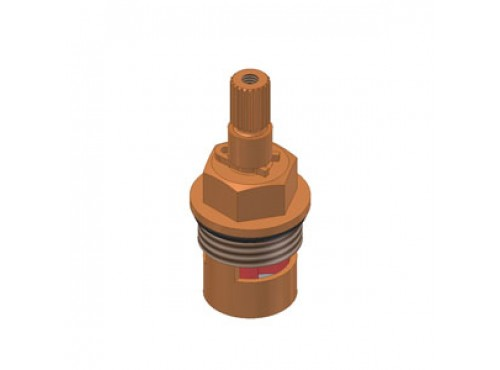 Riobel -Cold cartridge for 04 series - 401-180