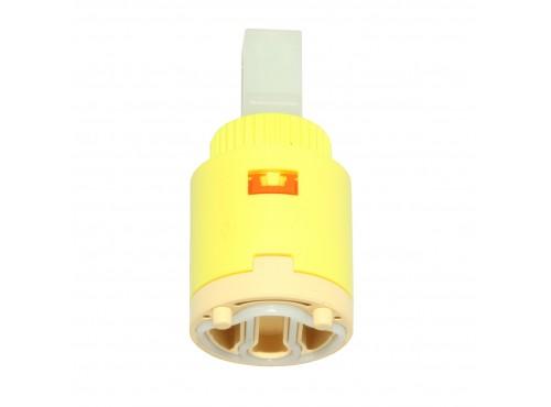 Riobel -Single hole lavatory faucet cartridge - 401-223