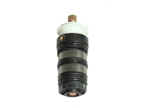 Riobel -External thermostatic faucet cartridge - 401-277