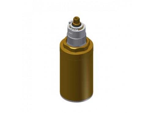 Riobel -2 way coaxial cartridge (Type T, xx19) - 401-323