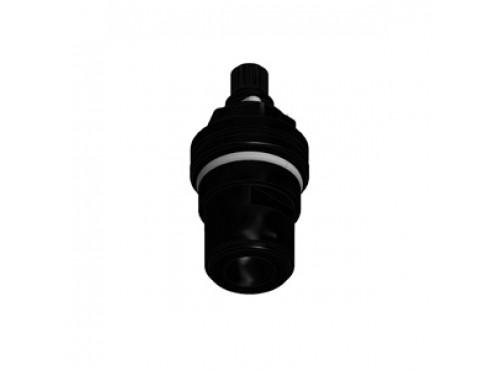 Riobel -Volume control cartridge - 401-377
