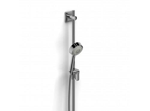 Riobel -Hand shower rail - 4040