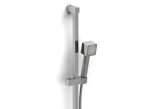 Riobel -Hand shower rail - 4044