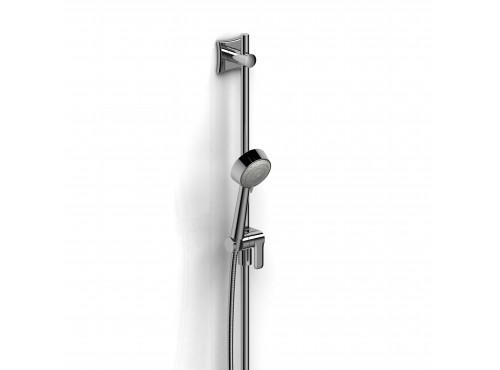 Riobel -Eco hand shower rail - 4050