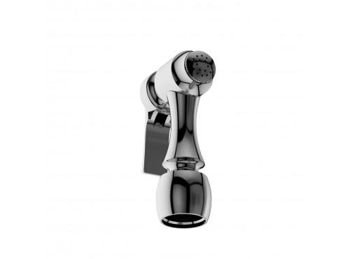 Riobel -Kitchen hand spray, BR - TO - 4304